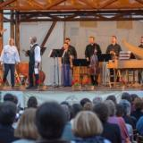 Early Music Festival 2015